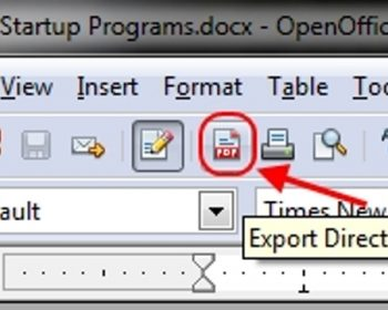Export-PDF-open-office