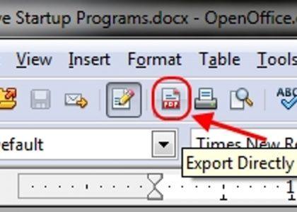 Export-PDF-open-office