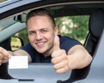 chestionare permis auto