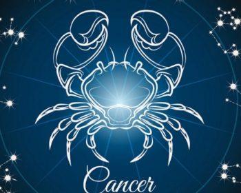 horoscop rac