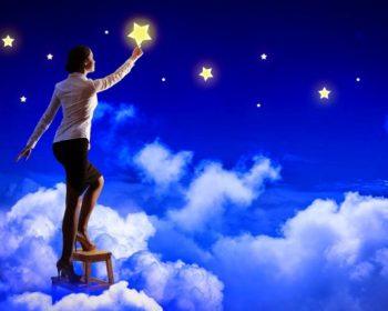 interpretarea viselor