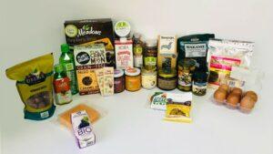 Ce sunt si la ce ajuta suplimentele alimentare